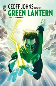 greenlanterngeoffjohns 195x300 Guide de lecture Comics VF : semaine du 19 mars 2012   Librairie 