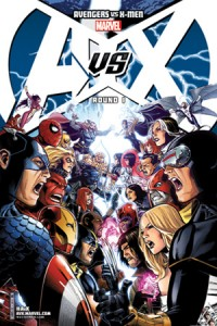 new avx cover v2 200x300 News du jour : 27 mars 2012