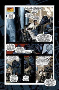 Wolverine and the X-Men 08p05
