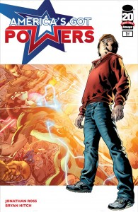 AmericasGotPowers1 195x300 ComixWeekly #90