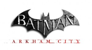 BatmanJV 300x165 News du 24 avril 2012