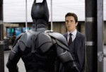 BatmanTDKR3 150x102 News du 24 avril 2012