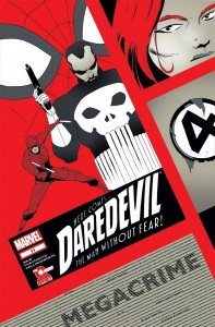 Daredevil11 197x300 ComixWeekly #92