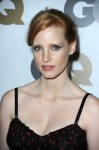 JessicaChastain 99x150 News du 24 avril 2012