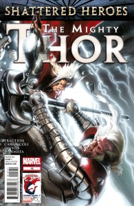 MightyThor12 195x300 ComixWeekly #88