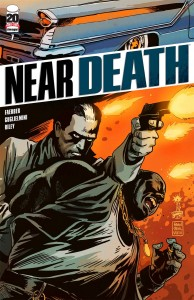 NearDeath7 194x300 ComixWeekly #91