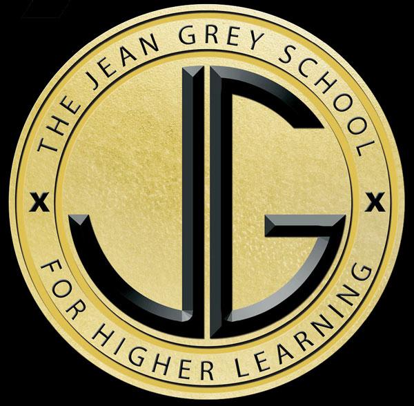 jean-grey-school-for-higher-learning_logo