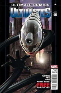 ultimates9c 197x300 Guide de lecture Marvel Comics : semaine du 25 avril 2012