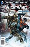 Nightwing 9