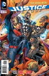 Justice League 9 Full6 97x150 ComixWeekly #95