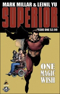 Superiorvf1 193x300 Comixity episode #66