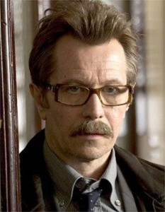 gary oldman 233x300 News du 24 mai 2012