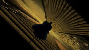 tdkr21 300x168 News du 24 mai 2012