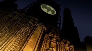 tdkr4 300x168 News du 24 mai 2012