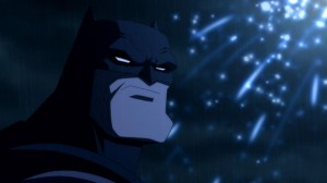 tdkr6 300x168 News du 24 mai 2012