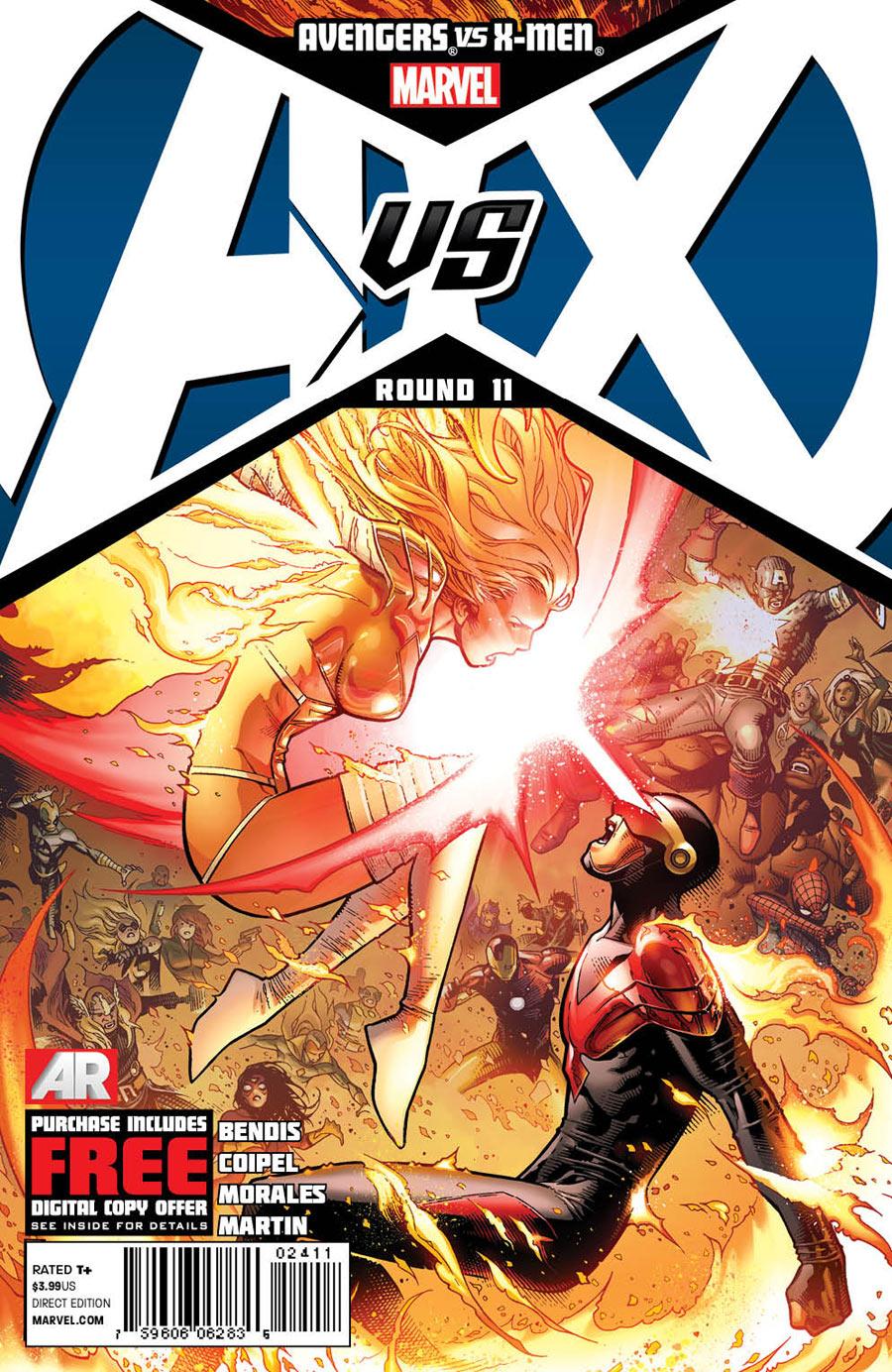 AVX2012011_DC11