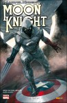 MKMoonKnight1 98x150 Comixity episode #68