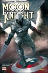 Moon Knight n°1
