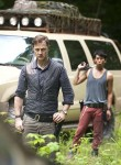 TWD Governor 110x150 News du 8 juin 2012