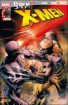 X-Men n°16