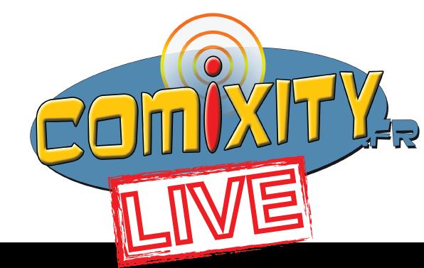comixity_live_logo