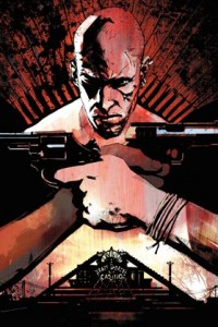 scalped6 200x300 Guide de lecture Comics VF : semaine du 18 juin 2012