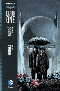 000 199x300 Unspoken VO : Batman   Earth One