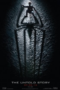 001 ASM PROD TSR 1SHT 2 202x300 Box Office  : Amazing Spider Man saccroche 