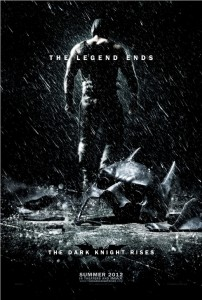 01 darkknightbane 202x300 Box Office  : Amazing Spider Man saccroche 
