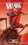 AntManSeasonOne 96x150 ComixWeekly #103