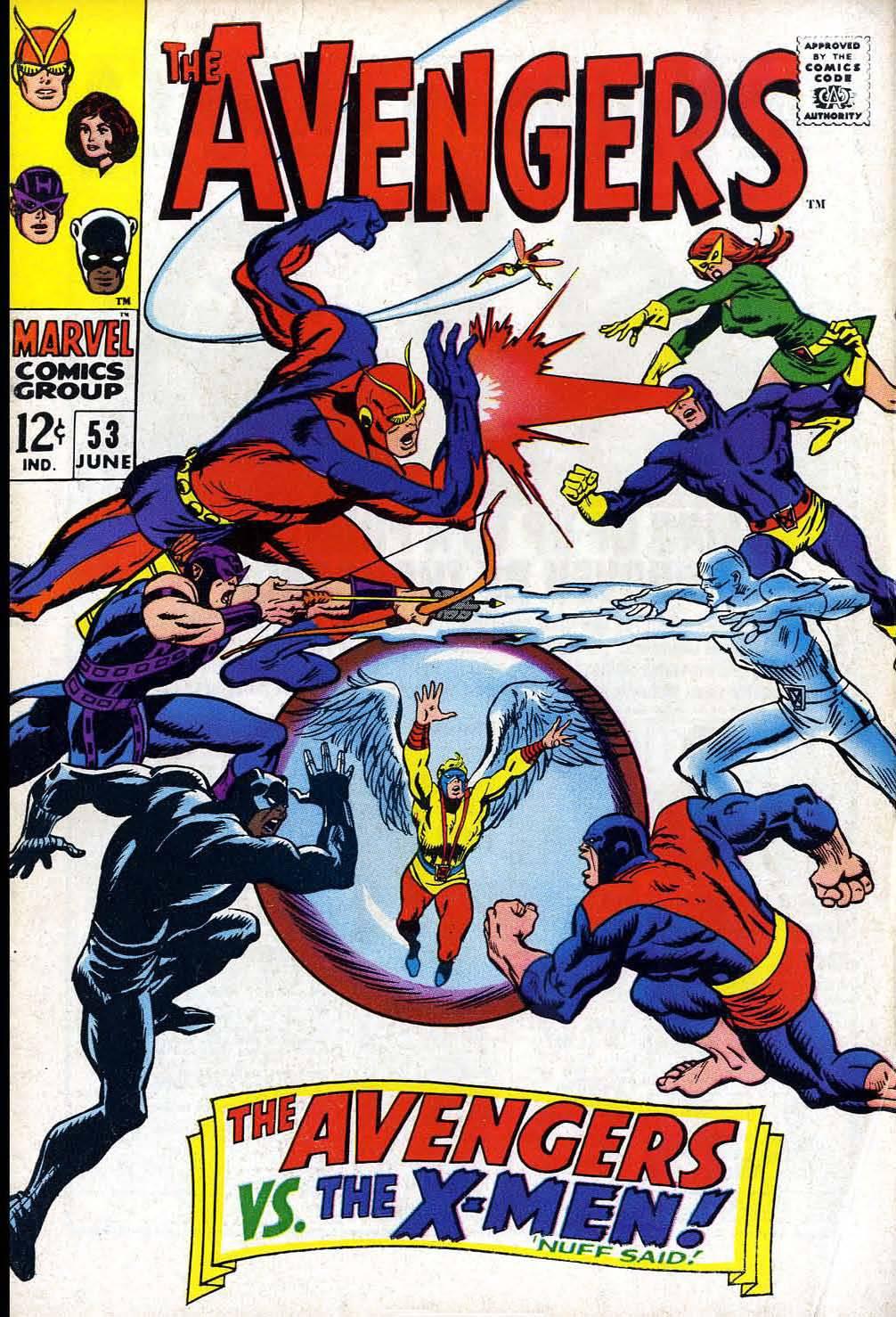 Avengers53_1