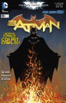 Batman11 97x150 ComixWeekly #103