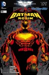 BatmanRobin11 97x150 ComixWeekly #103