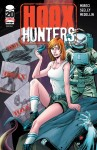 Hoax Hunters 1
