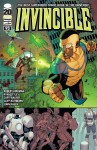Invincible93 97x150 ComixWeekly #102