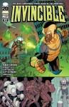 Invincible 93