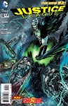 JusticeLeague10 97x150 ComixWeekly #101