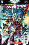 JusticeLeague11 97x150 ComixWeekly #104