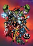 Marvel now 106x150 ComixWeekly #102