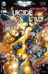 SuicideSquad11 97x150 ComixWeekly #103