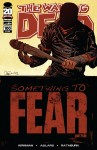 WalkingDead100 97x150 ComixWeekly #103