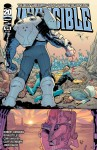 INVINCIBLE94 97x150 ComixWeekly #109
