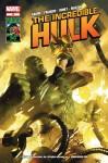 Incredible Hulk 12