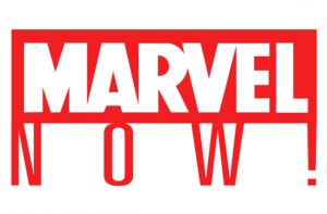 marvelnow 300x197 WeeklyNews #4