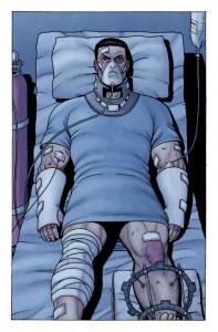PunisherMax vol4