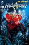 Aquaman 12