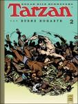 Tarzan tome 2