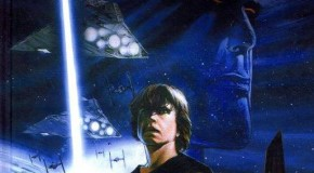 Star Wars : Le Cycle de Thrawn – L'Intégrale (Unspoken VF)