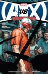 AvX Consequences 2