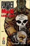 PunisherMax tome 5